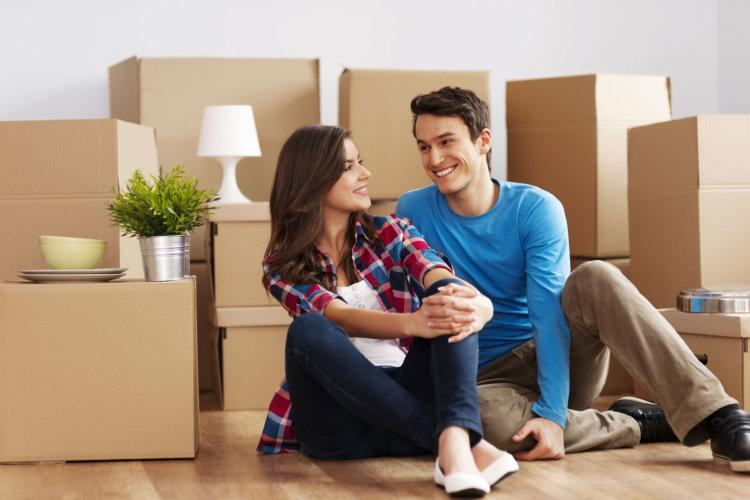 Household Relocation Vadodara