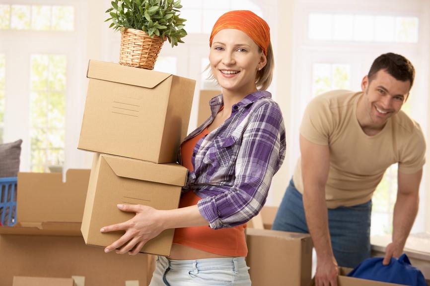 loading unloading services vadodara